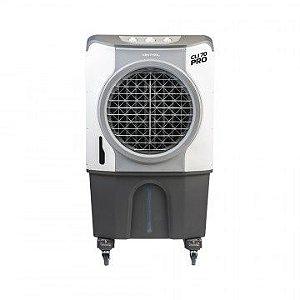Climatizador Ventisol Evaporativo 70 Litros - CLI 70L PRO