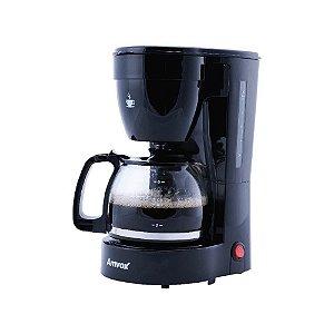 Cafeteira Amvox ACF 227N