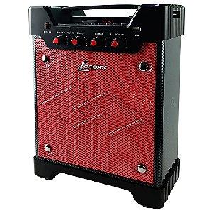 Caixa Amplficada Lenoxx CA302 40w