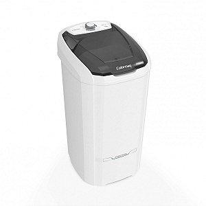 Lavadora Colormaq Semiautomática LCS 12kg