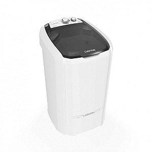 Lavadora Colormaq Semiautomática LCS 14kg