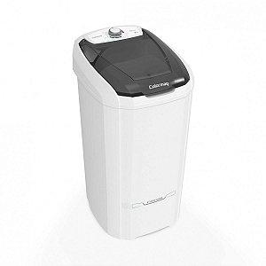 Lavadora Colormaq Semiautomática LCS 8kg