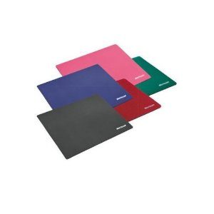 MOUSE PAD MULTILASER AC066