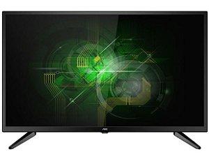 TV AOC LED/USB/HDMI-LE32M1475