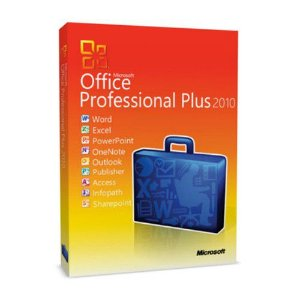 MICROSOFT OFFICE PROFESSIONAL 2013 – 32 / 64 BITS – (DOWNLOAD)