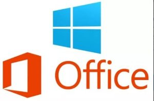 Windows 10 Professional + Office 2013 Pro Plus