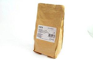 Emulsificante 1 Kg - GRANEL
