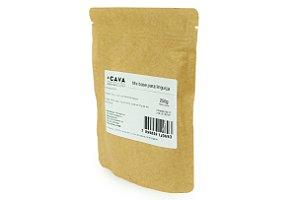 Mix BASE para Linguiça - CAVA  (250gr)