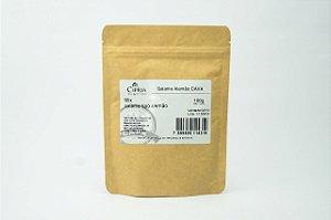 Mix para Salame Tipo Alemão -  CAVA  (100gr)