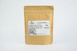 Mix para Pastrami CAVA - (250gr)