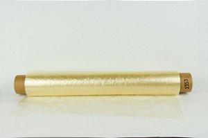 Lâmina para Ensaque de Curados  - 42cm X 50metros (Rolo)