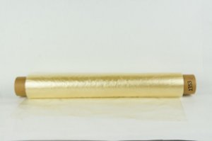 Lâmina para Ensaque de Curados  - 50mX42cm (Rolo)