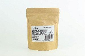Mix para Bacon CAVA (250gr)