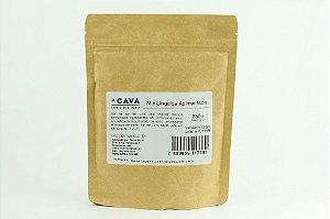 Mix para Linguiça Apimentada - CAVA  (250gr)