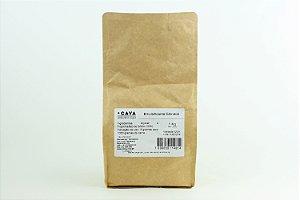 Emulsificante CAVA  (1Kg)