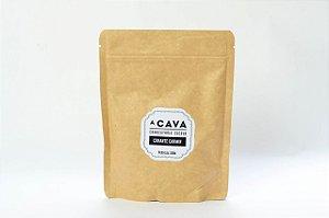 Corante Natural Carmin Cochonilha 100gr