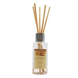 Difusor Aroma Sticks Aromagia Baby 120ml - WNF