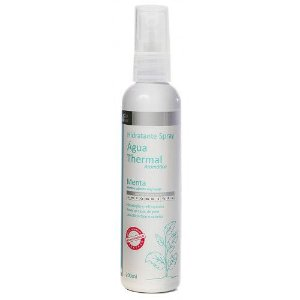 Água Thermal Menta 200ml - WNF
