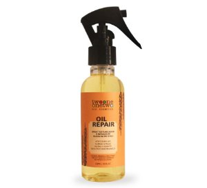 Oil Repair Spray Reparador 120ml - Twoone Onetwo