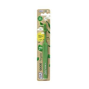 Escova Dental Sustentável TePe Good - Tepe