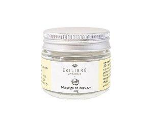 Clareador de Manchas - Manteiga de Cupuaçu 30g - Ekilibre