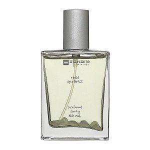 PROMO Perfume Rose Quartz 50ml - Elemento Mineral