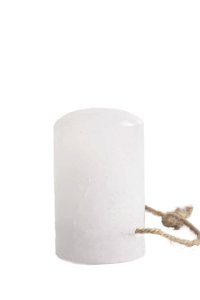 Desodorante Stick Kristall Sensitive Sem Embalagem 120g - Alva