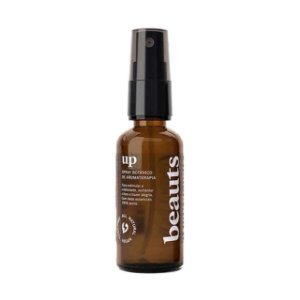 Spray Botânico de Aromaterapia Up 50ml - Beauts