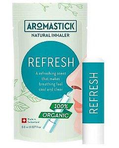 PROMO Inalador Natural Refrescante - Aromastick