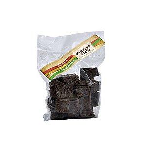 Tijolinho de Cacau 100% - 100 g