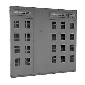 PMD1-20 MEDIDORES VAZIO ( MED. 1850X1950X230MM )