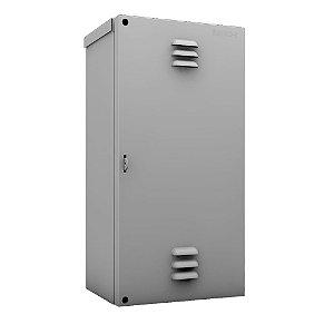 CS3 - VAZIO ( MED. 500X250X190MM )