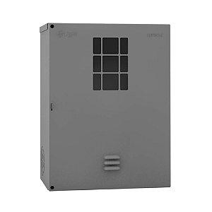 CM200A - VAZIO ( MED. 600X450X250MM )