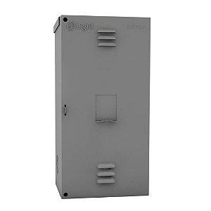 CPG600A - VAZIO ( MED. 800X400X270MM )