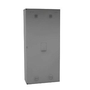 CPG1500A - VAZIO ( MED. 1300X600X300MM )