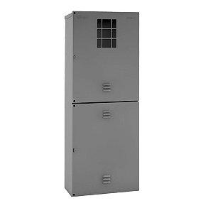 CSM200A - VAZIO ( MED. 1200X450X252MM )