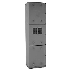 CSMD600A - VAZIO ( MED. 2050X550X500MM )