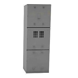 CSMD1500A - VAZIO ( MED. 2050X700X500MM )