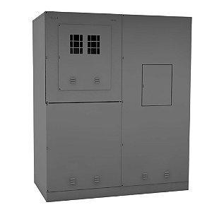 CSMD3000A - VAZIO ( MED. 1900X1600X800MM )