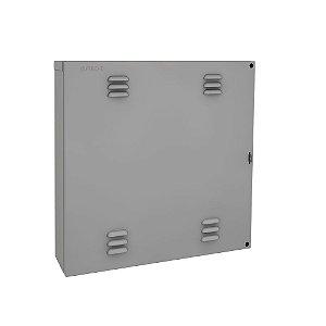 SMLC - VAZIO ( MED. 700X500X150MM )