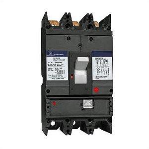 DISJUNTOR 3X3200A 50KA  | GE