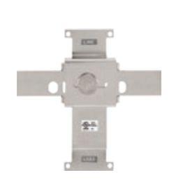 Intertravamento Mecânico p/ DISJUNTOR em caixa moldada - AGW400 | WEG