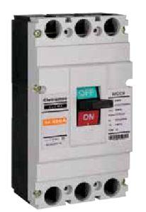 Disjuntor Caixa Moldada 3X500A 35Ka | Eletromec