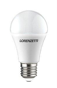 LAMPADA LED A70 15W 6500K LORENZETTI