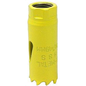 """Serra Copo Ar 32Mm - 1 1.4"""" Vonder"""