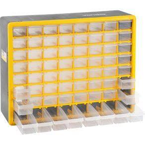 Organizador Plastico Opv 310 Vonder