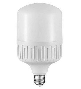 LAMPADA BULBO LED 40W BIV. RG LED