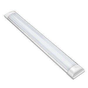 LUMINARIA LED 36W RG LED