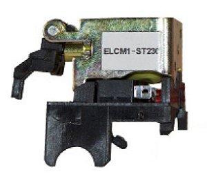 Bobina De Disparo 230V P/Disj. Elcm1 | Eletromec