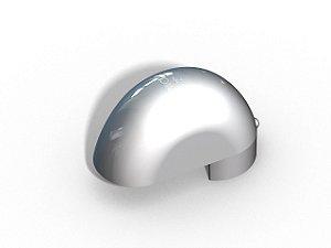 "Cabeçote 4"" Aluminio | Mci"